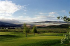 Image of Yampa Valley Golf Club Craig, CO