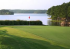 Image of Milledgeville Country Club Milledgeville, GA