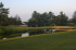 Image of Stone Creek Golf Club Oswego, NY
