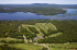 Image of Tupper Lake Golf Club Tupper Lake, NY