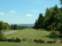 Image of Baneberry Golf & Resort White Pine, TN