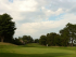 Image of Royal Oaks Country Club Maryville, TN
