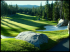 Image of Coyote Moon Golf Course Truckee, CA