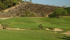 Image of The Golf Club of California Fallbrook, CA