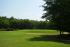 Image of Ashton Hills Golf Club Covington, GA