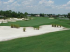 Image of Kingsway Country Club Arcadia, FL