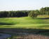 Image of Cedar Chase Golf Club Cedar Springs, MI