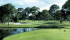 Image of Lemon Bay Golf Club Englewood, FL