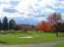 Image of Fox Den Golf Course Stow, OH