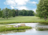 Image of Centerpointe Golf Club Canandaigua, NY
