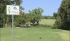 Image of Trosper Golf Course Oklahoma City, OK