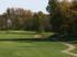 Image of Bear Creek Golf Club Wentzville, MO
