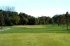 Image of Golf Club Of Wentzville Wentzville, MO