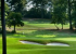 Image of Forest Hills Golf Course Augusta, GA