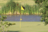 Image of Hidden Creek Golf Club Sellersburg, IN