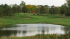 Image of Prestwick Golf Club Saint Paul, MN
