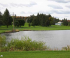 Image of Panorama Golf Course Forest City, PA