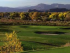 Image of Sumo Village Golf Course Florence, CO