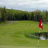 Image of French Woods Golf Course Hancock, NY