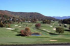 Image of Reems Creek Golf Course Weaverville, NC