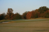 Image of Willowbrook Golf Club Manchester, TN