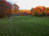 Image of Fowler's Mill Golf Course Chesterland, OH