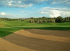 Image of Pinon Hills Golf Course Farmington, NM