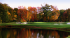 Image of Gillette Ridge Golf Club Bloomfield, CT
