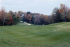 Image of Hawk's Nest Golf Course Creston, OH