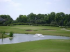 Image of Sienna Plantation Golf Club Missouri City, TX