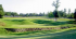 Image of High Meadow Ranch Golf Club Magnolia, TX