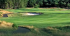 Image of The Links at Hiawatha Landing Apalachin, NY
