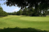Image of The Oaks Course Covington, GA