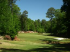 Image of Dancing Rabbit Golf Resort Philadelphia, MS