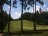 Image of Texarkana Golf Ranch Texarkana, TX