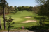 Image of Cranberry Valley Golf Club Harwich, MA