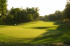 Image of Chariot Run Golf Club Laconia, IN