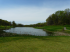 Image of Black Diamond Golf Course Millersburg, OH