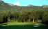 Image of Linville Golf Club Linville, NC