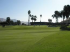 Image of Kern River Golf Course Bakersfield, CA