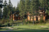 Image of Northstar - At - Tahoe Golf Course Truckee, CA