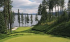 Image of StoneRidge Golf Club Blanchard, ID