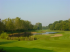 Image of Hulman Links Golf Course Terre Haute, IN