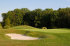 Image of Eagle Pointe Golf & Tennis Resort Bloomington, IN