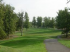 Image of Eagle Trace Golf Course Morehead, KY
