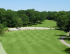 Image of Alvamar Country Club Lawrence, KS