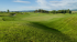 Image of Northern Pines Golf Club Kalispell, MT
