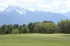 Image of Mission Mountain Country Club Ronan, MT