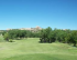 Image of Legend Buttes Golf Course Crawford, NE