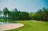 Image of Harbor Pines Golf Club Egg Harbor Township, NJ